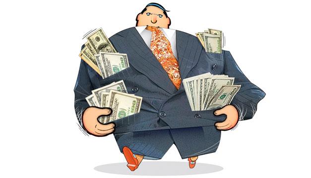 Hombre-con-dinero