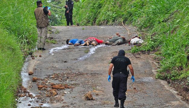 Homicidio-Monte-San-Juan