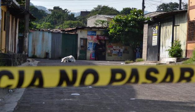 Foto por: Jair Martínez/ DEM