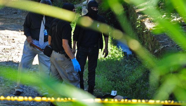 Homicidio-embarazada-Ciudad-Delgado