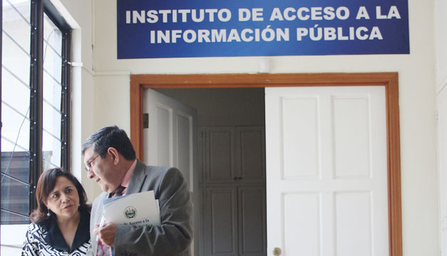 INSTITUTO-DE-ACCESO-A-LA-INFORMACION-PUBLICA