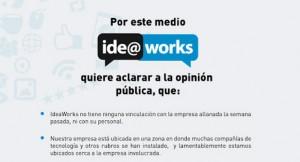 IdeaWorks