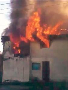 Incendio-Nuevo-Israel