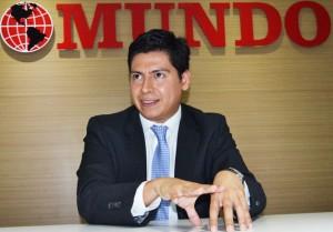 Jaime-Campos-4
