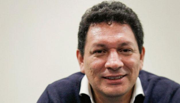Jorge-Galan