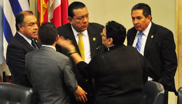 Junta-Directiva-Asamblea-Legislativa-2015