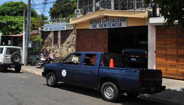Juzgado-Especializado-San-Miguel