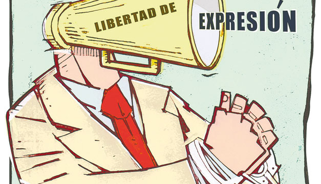 LIBERTAD-DE-EXPRESION-CALUMNIA-DIFAMACION