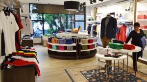 LUHO-The-Luxury-House-Tienda-de-Ropa