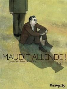 MAUDIT-ALLENDE-2