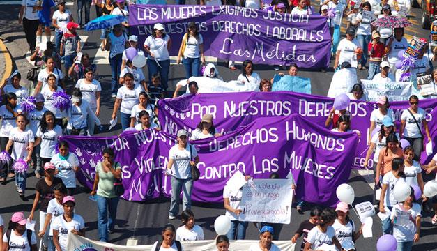 Marcha-no-violencia-contra-la-mujer