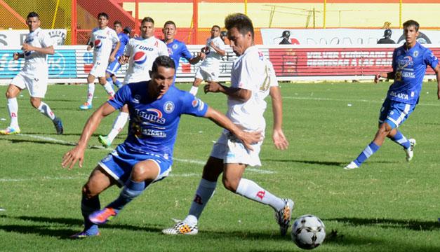 Marte-vs-Alianza-Apertura-2015