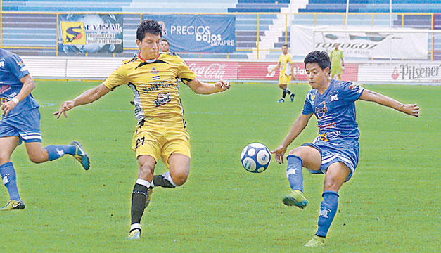 Marte-vs-Metapan