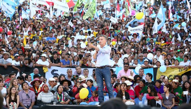 Mauricio-Macri-