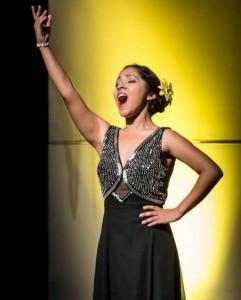 Michelle-Tejada-OPES
