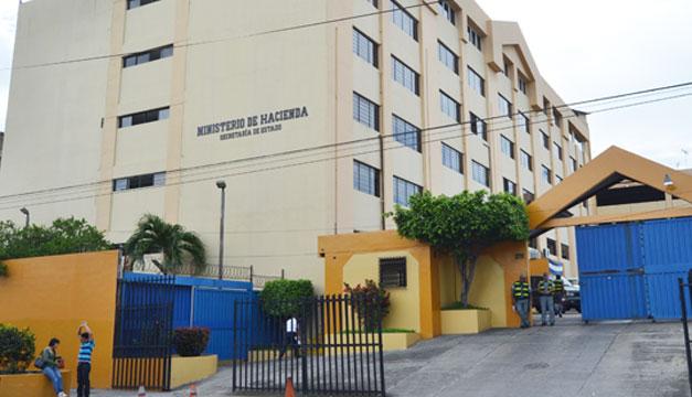 Ministerio-de-Hacienda