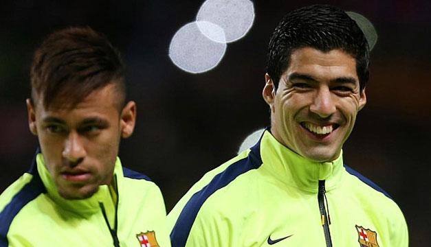 Neymar-Luis-Suarez