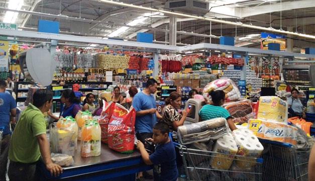 Ofertas-Walmart