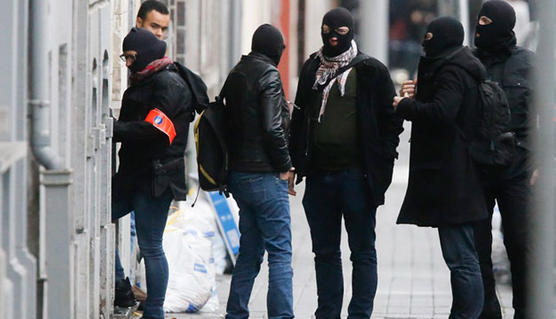 Operativos-policiales-en-Francia