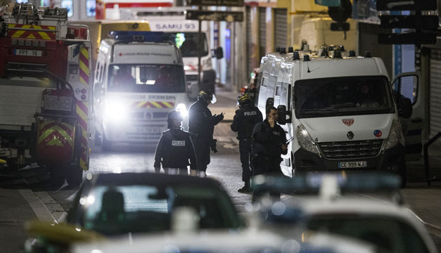 PARIS-terrorismo-francia-1