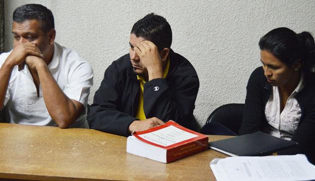 POLICIAS-ACUSADOS-DE-HURTO