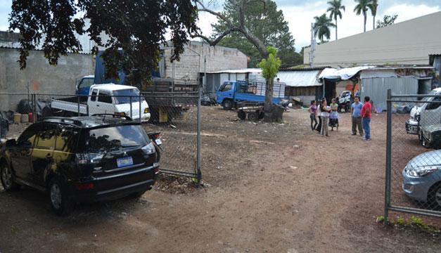 Parqueos-para-ventas-informales