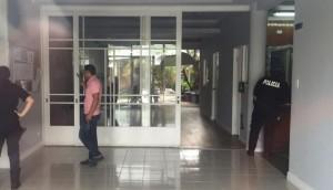 Policia-Costa-Rica