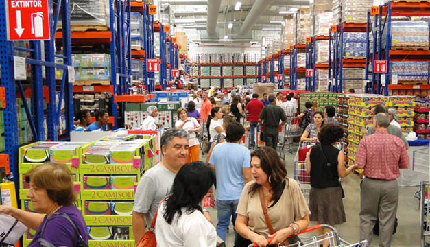 PriceSmart-El-Salvador
