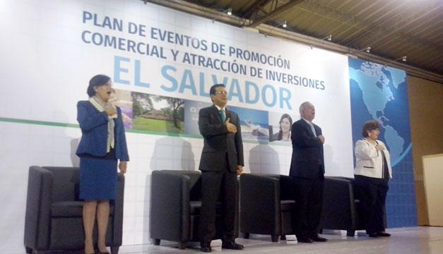 Proesa-Sigfrido-Reyes-Hugo-Martinez