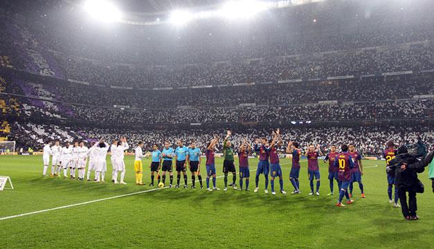 Real-Madrid-Barcelona-Santiago-Bernabeu