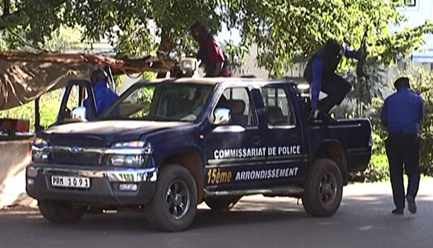 Rescate-rehenes-de-Mali