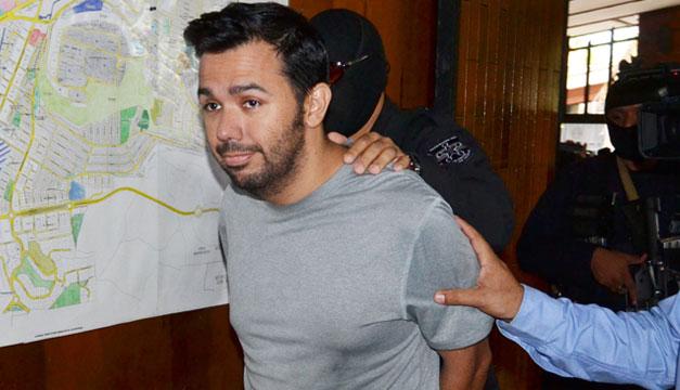 Rodrigo-Chavez-Palacios