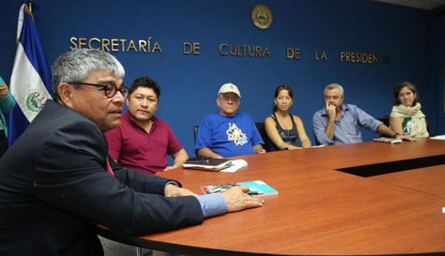 Secretaria-de-Cultura-Ramon-Rivas