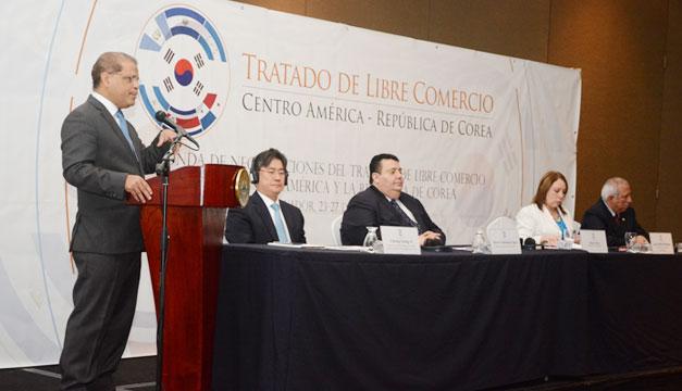 TLC-El-Salvador-Corea-del-Sur