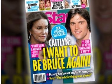 Revista Star. Tomada de internet.