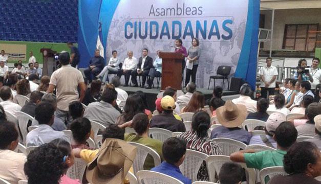 ASAMBLEAS-CIUDADANAS