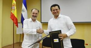 Acuerdo-ESPAÑA