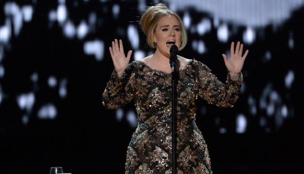 Adele-E