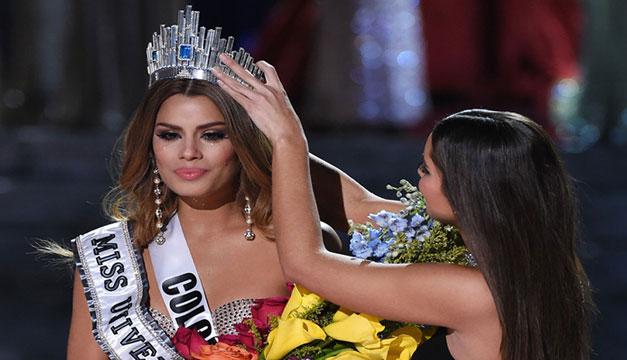 Ariadna-Gutierrez-Miss-Colombia