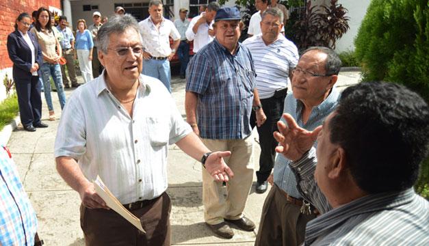 Asociacion-Cafetalera-de-El-Salvador-Acafesal