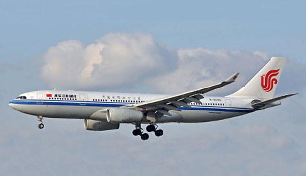 Avion-China