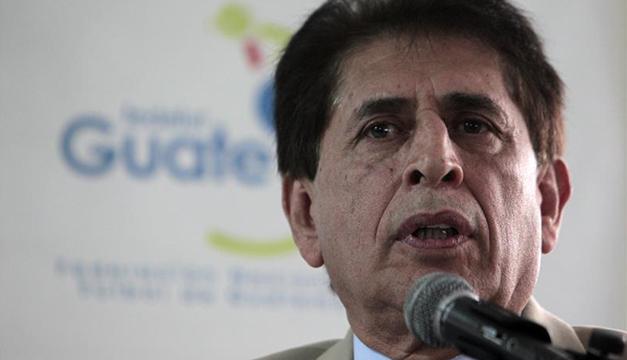 Brayan Jiménez-EFE