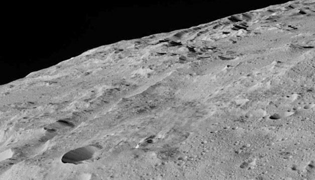 Cadena-de-crateres-Ceres