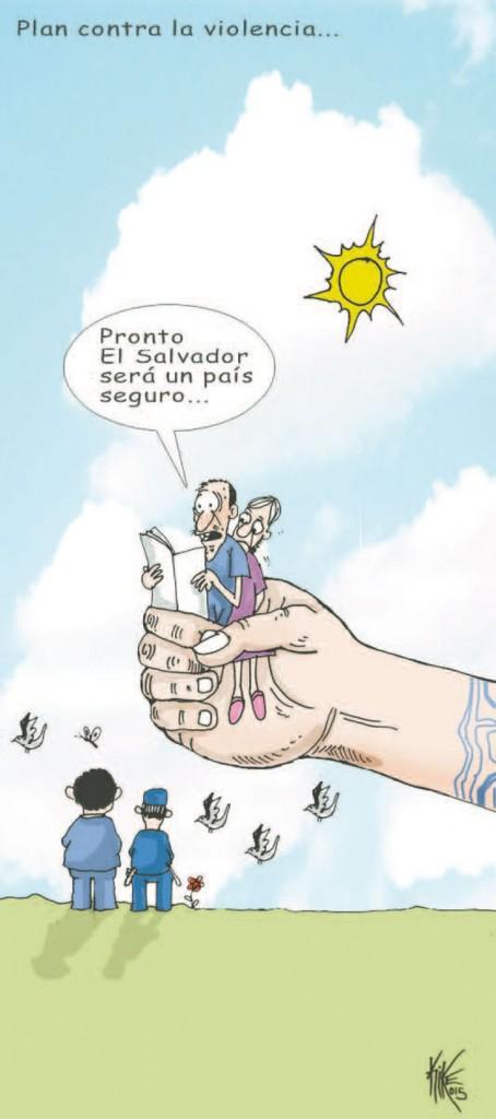 Caricatura-091215