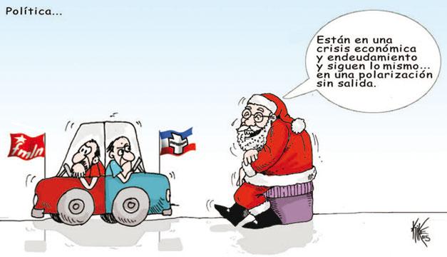 Caricatura-101215