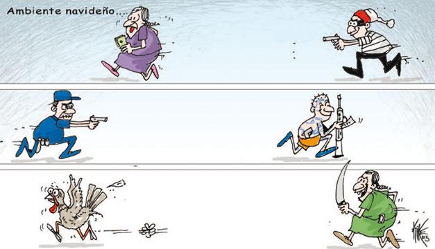 Caricatura-221215