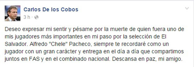 Carlos-De-los-Cobos