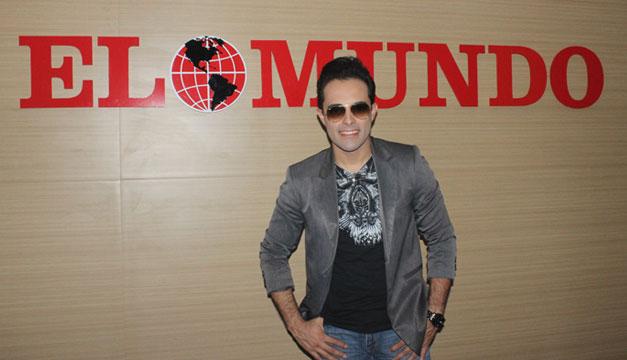 Cesar-Cortez