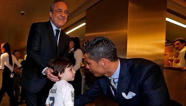 Cristiano-Ronaldo-Haidar