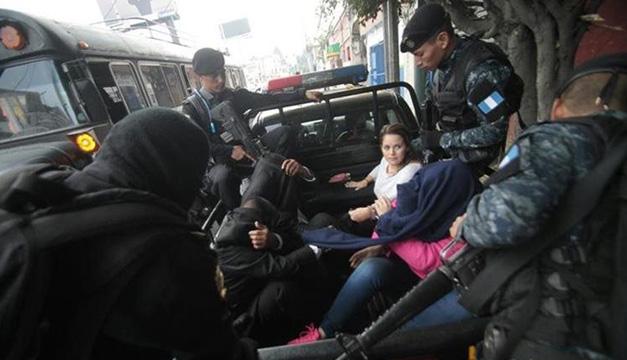 Detenidos-en-guatemala